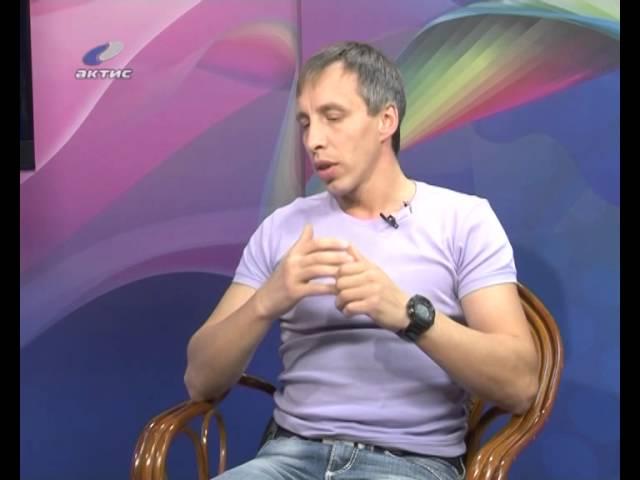 «Итоги недели» от 12.10.2013 г.