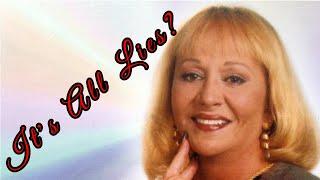 Sylvia Browne Fails