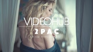 2Pac Ft. Kurupt   Still Ballin (2Scratch Remix) (VideoHUB) #enjoybeauty
