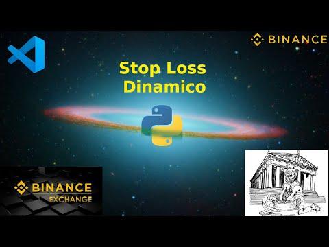Ce să faci cu bitcoinii