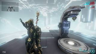 Warframe : Orthos prime VS Lesion [what is the better?]