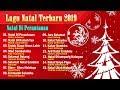 Download Lagu Lagu Natal Terbaru 2019 - Natal Di Perantauan - Vicky Salamor Dkk Mp3 Free