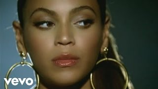 Ring The Alarm - Beyoncé (Video)