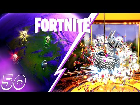 8 Peores Copias De Fortnite