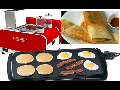 Kitchen Appliance At Best Price In India