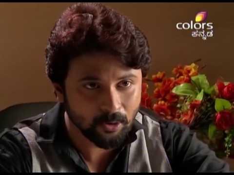 Kulavadhu--17th-May-2016--ಕುಲವಧು--Full-Episode