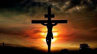 The cross the trinitarian intersection of love and justice(Christian mythology explained)#all