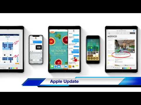 SharmaSoft Serve News #11 Tez Bill payments,Apple IOS update,Redmi note 5 & note 5 pro giveaway