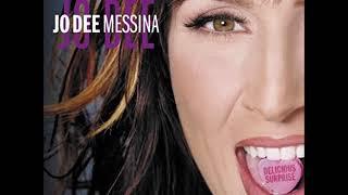 Jo Dee Messina - Not Going Down