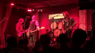 The Church - Reptile - Live in New York -10/25/2018
