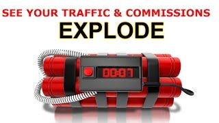 True View Time Lord | See Your Traffic And Commissions Explode