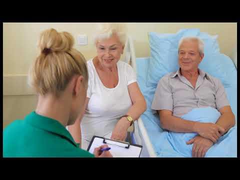 Lanestesia epidurale e dolore alla schiena
