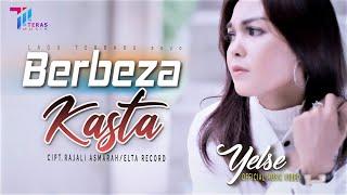 Chord (Kunci) Gitar dan Lirik LaguBerbeza Kastadari Yelse / Thomas Arya