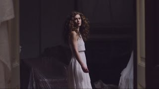 Rae Morris - Under The Shadows [Official Video]