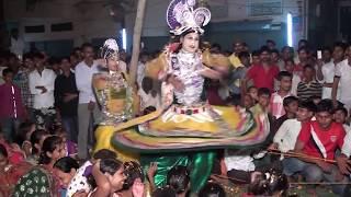 Jo Mose Na Kheli Holi To Teri Meri Katti Ho Jayegi
