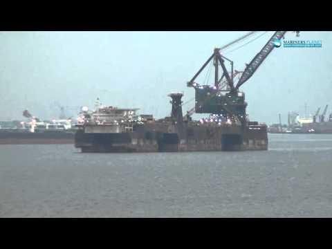 Merchant Navy ETO Jobs –ETO for DP vessel | Maritime ...