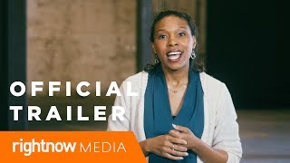 Fear and Faith Bible Study with Trillia Newbell - RightNow Media Original