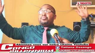 TIMOTHE LENOIR A TANDI BANGO KO TANDA KO BANDA NA FELIX TSHISEKEDI, M KATUMBI PE V KAMERHE