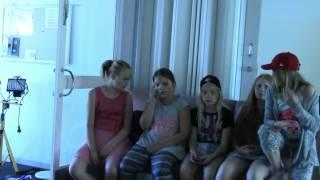7 siskosta draamaelokuva
