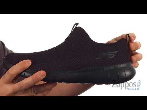 Top 5 SKECHERS KNOCKOFFS From Other SNEAKER BRANDS! - تنزيل يوتيوب e17d9ed32c