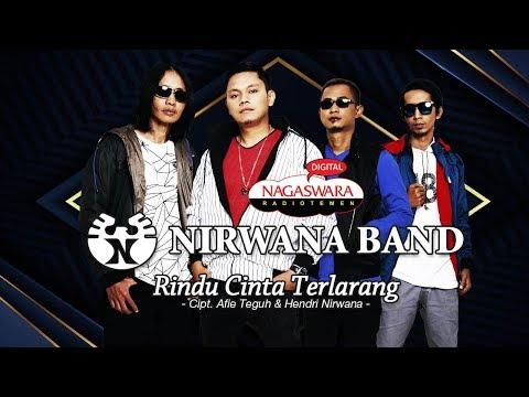 Nirwana Band Kembali Hadir Dengan Single Rindu Cinta Terlarang