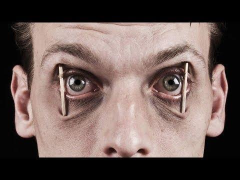 Yeteri Kadar Uyumamanın Zararları ve Az Uyumanın Sebep Olduğu 5 Olumsuz  Etki ( Türkçe Seslendirme )