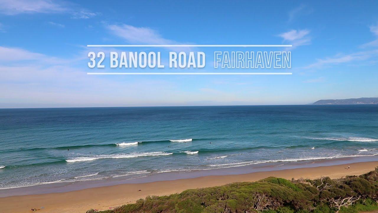 32 Banool Road Fairhaven