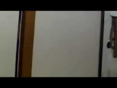 【閲覧注意】ニコ生主が父親からハンパない暴行を受ける。これはかわいそう。。。