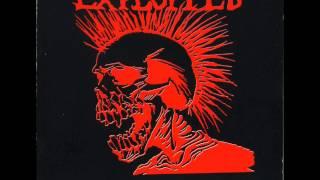 The Exploited - Psycho