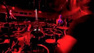 YouTube   Rihanna Umbrella HD Live 1920x1080.mp4