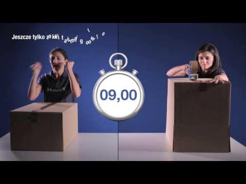 Kartony z automatycznym dnem = oszczędność czasu! - zdjęcie