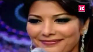 تحميل و مشاهدة 【HD】Assala Nasri - Helwa Ya Baladi | أصالة نصري - حلوة يا بلدي MP3