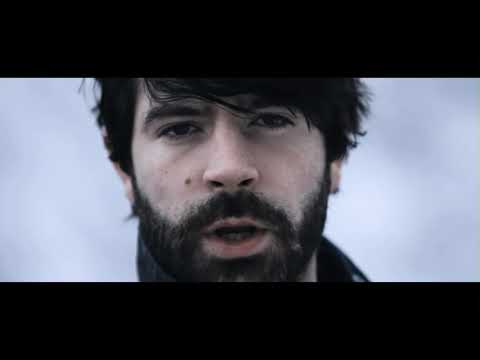 Foals - Spanish Sahara video