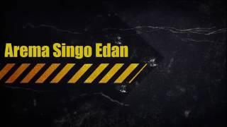 Arema Singo Edan