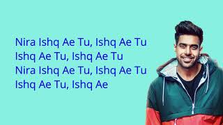 Nira Ishq Lyrics – Guri, Sharry Nexus - YouTube