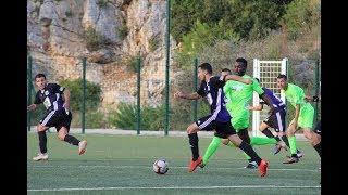 Réactions d'après match FC Côte Bleue Istres FC J1 Nat 3