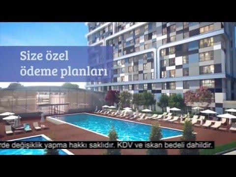 Moment İstanbul Reklam Filmi