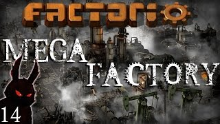 factorio 0-15 boiler setup - Free video search site - Findclip