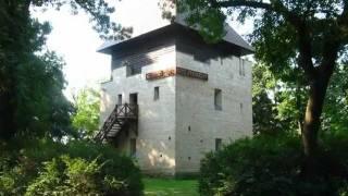 preview picture of video 'Mozsgó,Antalszállás,Kaposgyarmat,Dombóvár.wmv'