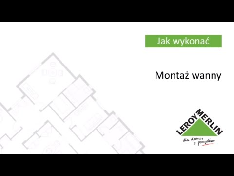 Jak wymienić licznik energii elektrycznej w Petersburgu