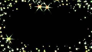 мерцание звёзд 5