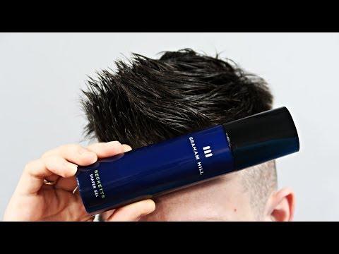 Pielęgnacji włosów profesjonalny przywrócenie włosów