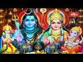 గాఢ నిద్రలో కూడా చైతన్యం ఉంటుంది | Brahmasri Samavedam Shanmukha Sarma | Bhakthi TV - Video
