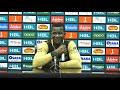 Daren Sammy Talks About His Enjoyment of the Pakistan Super League (PSL) - Video