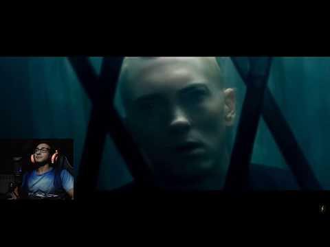 НАЙ-ТРУДНОТО ПРЕДИЗВИКАТЕЛСТВО ft. Eminem