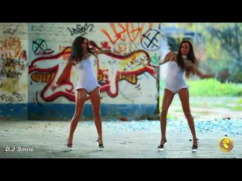 🔝Клубняк The Best Dance 2018 HD‼‼