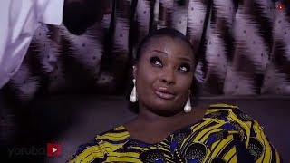 Ife Akoko (First Love) Yoruba Movie Now Showing On Yorubaplus