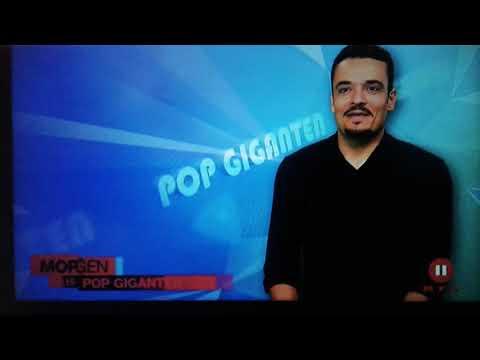 Pop Giganten ABBA - The Greatest Hits | Trailer Oktober | RTL ||