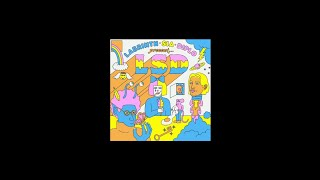 LSD   Heaven Can Wait (Extended Version) Feat. Labrinth, Sia And Diplo [Official Audio]