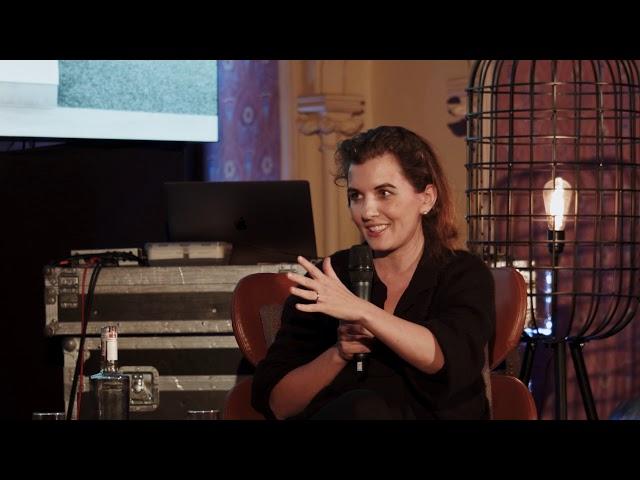 Marie Havlíčková, Slevomat - Co jsem se naučila o leadershipu